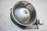 Двигатель отопителя (моторчик печки) Mitsubishi Galant (1993-1996) Артикул 51484038 - Фото #1