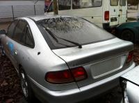 Mitsubishi Galant (1993-1996) Разборочный номер 47369 #1