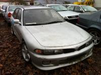 Mitsubishi Galant (1993-1996) Разборочный номер 47369 #2