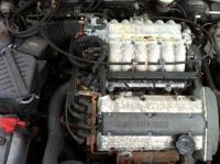 Mitsubishi Galant (1993-1996) Разборочный номер 47369 #4
