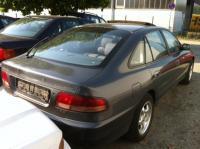 Mitsubishi Galant (1993-1996) Разборочный номер X9619 #1