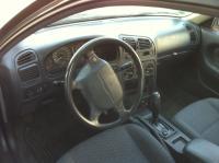 Mitsubishi Galant (1993-1996) Разборочный номер 50171 #3