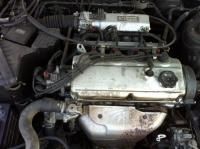Mitsubishi Galant (1993-1996) Разборочный номер X9619 #4