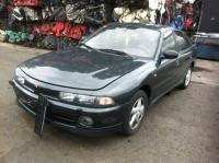 Mitsubishi Galant (1993-1996) Разборочный номер 50629 #1