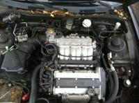 Mitsubishi Galant (1993-1996) Разборочный номер 50629 #4