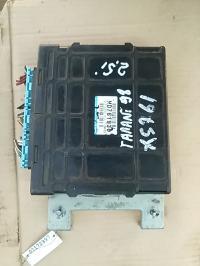 Блок управления Mitsubishi Galant (1996-2003) Артикул 1172997 - Фото #1
