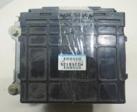 Блок управления Mitsubishi Galant (1996-2003) Артикул 51028830 - Фото #1