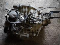 КПП автоматическая (АКПП) Mitsubishi Galant (1996-2003) Артикул 51199249 - Фото #1