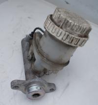 Цилиндр тормозной главный Mitsubishi Galant (1996-2003) Артикул 51333833 - Фото #1
