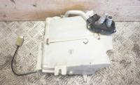 Радиатор отопителя (печки) Mitsubishi Galant (1996-2003) Артикул 51455377 - Фото #1
