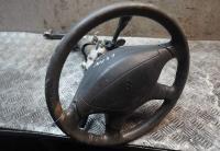 Колонка рулевая Mitsubishi Galant (1996-2003) Артикул 51737695 - Фото #3