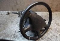 Колонка рулевая Mitsubishi Galant (1996-2003) Артикул 51749560 - Фото #3