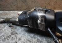 Руль Mitsubishi Galant (1996-2003) Артикул 51749560 - Фото #2