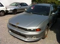 Mitsubishi Galant (1996-2003) Разборочный номер X8676 #2