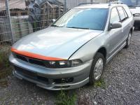 Mitsubishi Galant (1996-2003) Разборочный номер L3999 #1