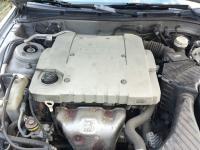 Mitsubishi Galant (1996-2003) Разборочный номер L3999 #3