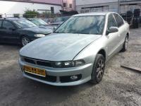 Mitsubishi Galant (1996-2003) Разборочный номер 45696 #1