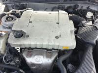 Mitsubishi Galant (1996-2003) Разборочный номер 45696 #3