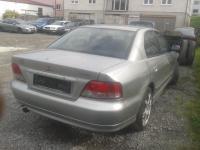 Mitsubishi Galant (1996-2003) Разборочный номер L4151 #1