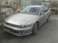 Mitsubishi Galant (1996-2003) Разборочный номер L4151 #2