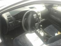 Mitsubishi Galant (1996-2003) Разборочный номер L4151 #3