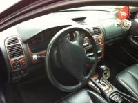Mitsubishi Galant (1996-2003) Разборочный номер 46551 #3