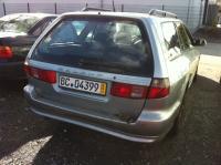 Mitsubishi Galant (1996-2003) Разборочный номер 48245 #1