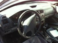 Mitsubishi Galant (1996-2003) Разборочный номер 48245 #3