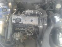 Mitsubishi Galant (1996-2003) Разборочный номер 48446 #4