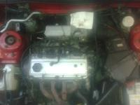 Mitsubishi Galant (1996-2003) Разборочный номер L4695 #4