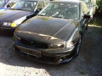Mitsubishi Galant (1996-2003) Разборочный номер X9432 #2