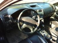 Mitsubishi Galant (1996-2003) Разборочный номер X9432 #3