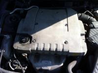 Mitsubishi Galant (1996-2003) Разборочный номер X9432 #4