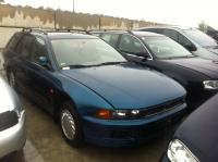 Mitsubishi Galant (1996-2003) Разборочный номер 49693 #1