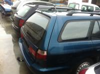 Mitsubishi Galant (1996-2003) Разборочный номер 49693 #2