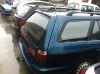 Mitsubishi Galant (1996-2003) Разборочный номер L5012 #2