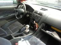 Mitsubishi Galant (1996-2003) Разборочный номер 49693 #3