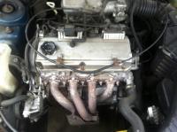 Mitsubishi Galant (1996-2003) Разборочный номер L5012 #4