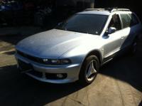 Mitsubishi Galant (1996-2003) Разборочный номер L5101 #1