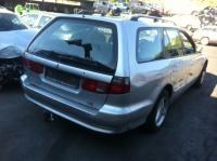 Mitsubishi Galant (1996-2003) Разборочный номер L5101 #2