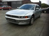 Mitsubishi Galant (1996-2003) Разборочный номер L5186 #1