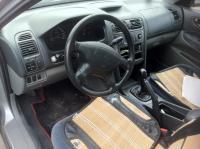 Mitsubishi Galant (1996-2003) Разборочный номер L5186 #4