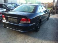 Mitsubishi Galant (1996-2003) Разборочный номер 51760 #2