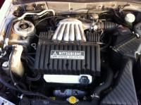 Mitsubishi Galant (1996-2003) Разборочный номер Z3750 #4