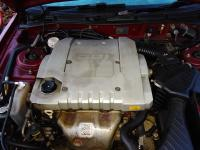 Mitsubishi Galant (1996-2003) Разборочный номер B2684 #4