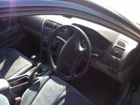 Mitsubishi Galant (1996-2003) Разборочный номер W9719 #3
