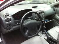 Mitsubishi Galant (1996-2003) Разборочный номер S0490 #3
