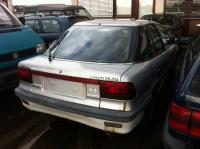 Mitsubishi Lancer (1988-1992) Разборочный номер 53298 #1