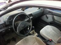 Mitsubishi Lancer (1988-1992) Разборочный номер Z3996 #2