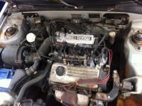 Mitsubishi Lancer (1988-1992) Разборочный номер Z3996 #3